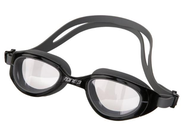 9 best adult swimming goggles for every event from open