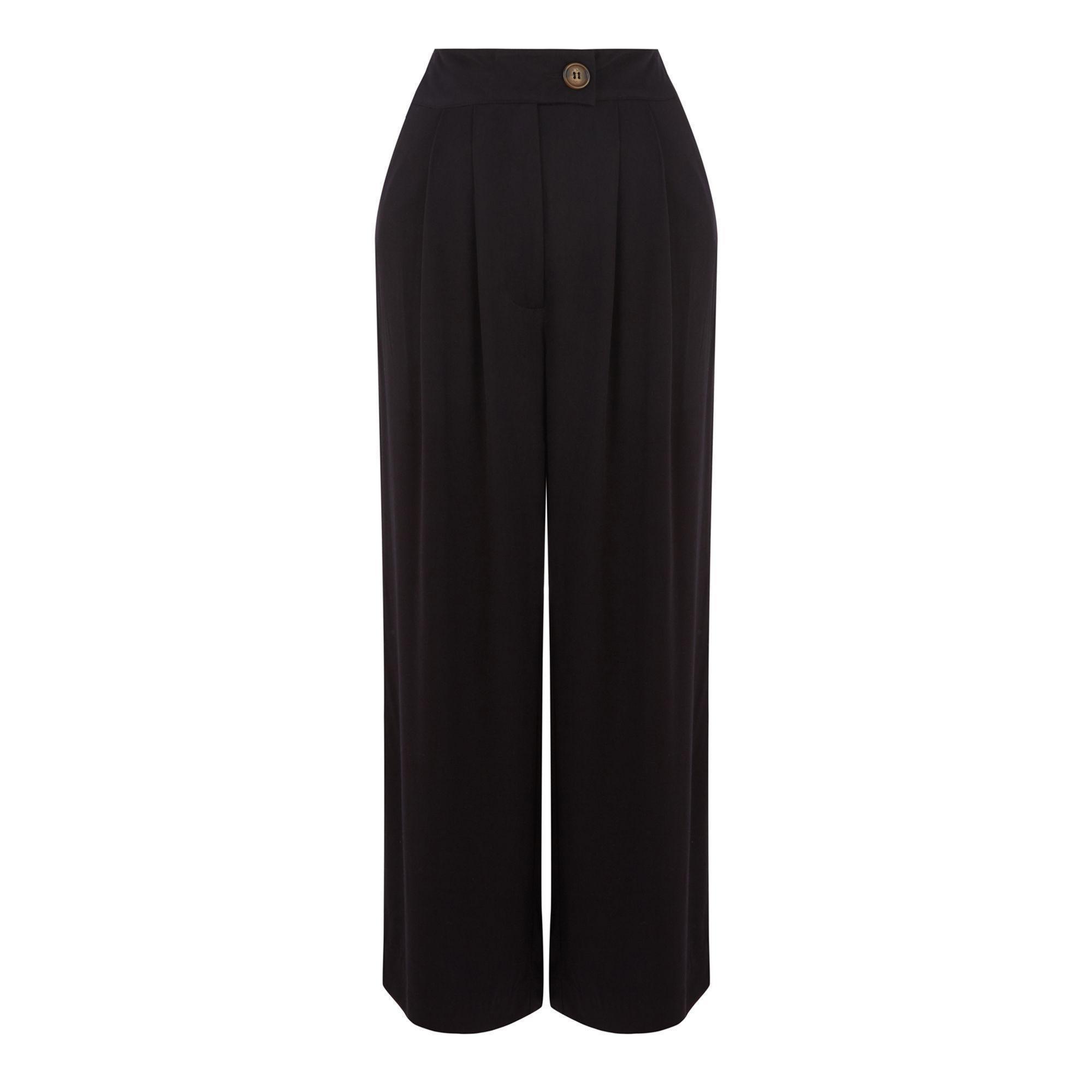 8ed1e1ad83 A Line Denim Skirt Primark | Saddha