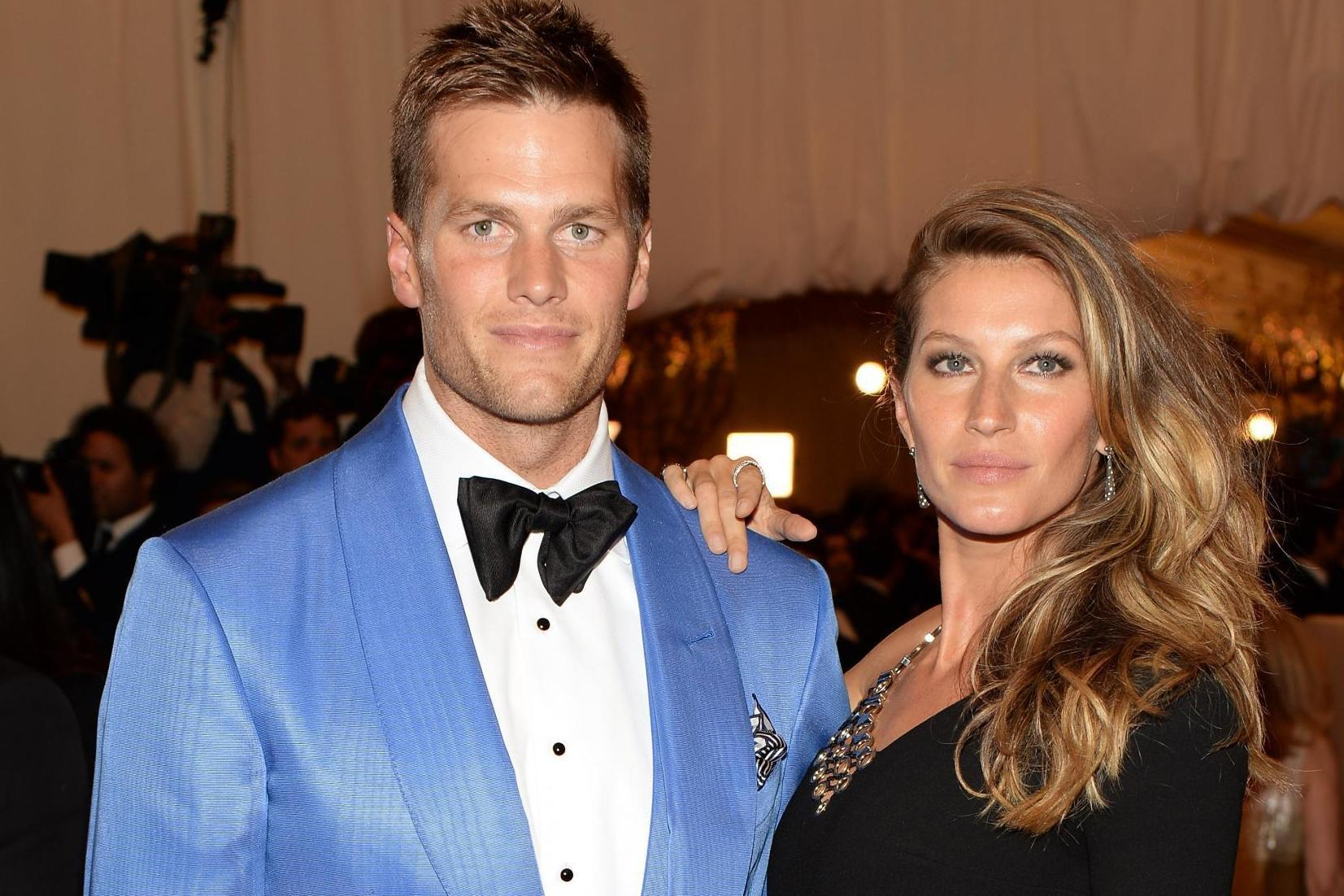 52ae57fbc17cc Tom Brady says he takes pay cuts because his wife  makes a lot