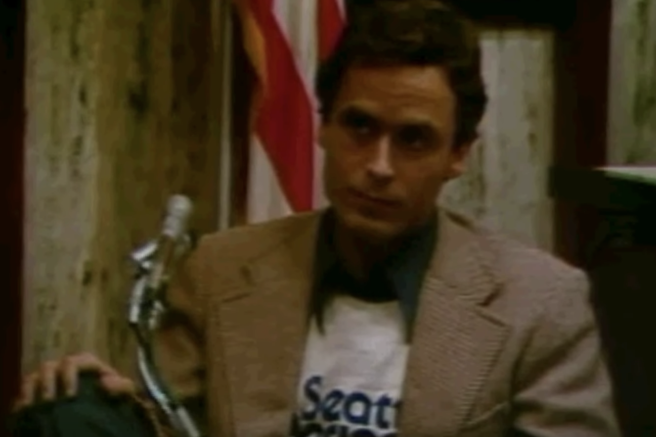 Ted Bundy: Who was the serial killer and how did he die