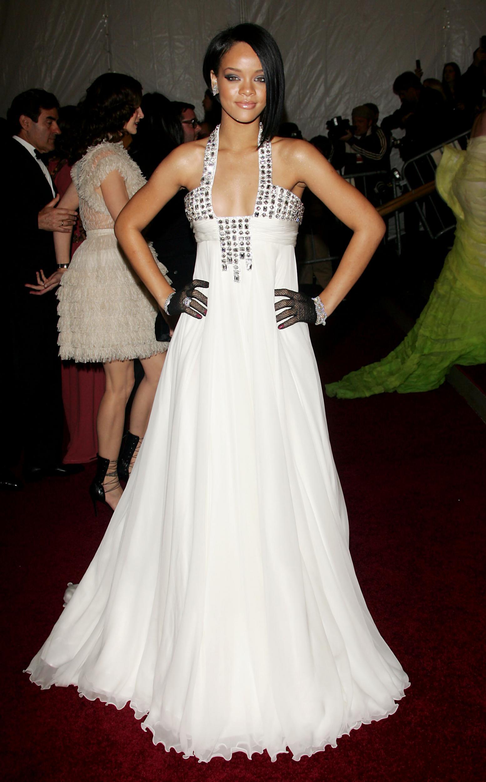 'Poiret: King Of Fashion' (2007)