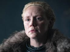 Game of Thrones season 8 episode 4, recap review: Not hugely