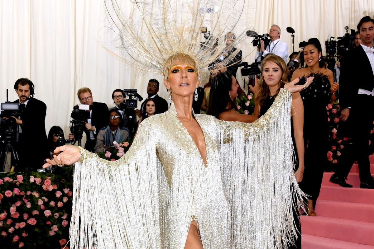 Met Gala 2019: The best memes from the night | The ...
