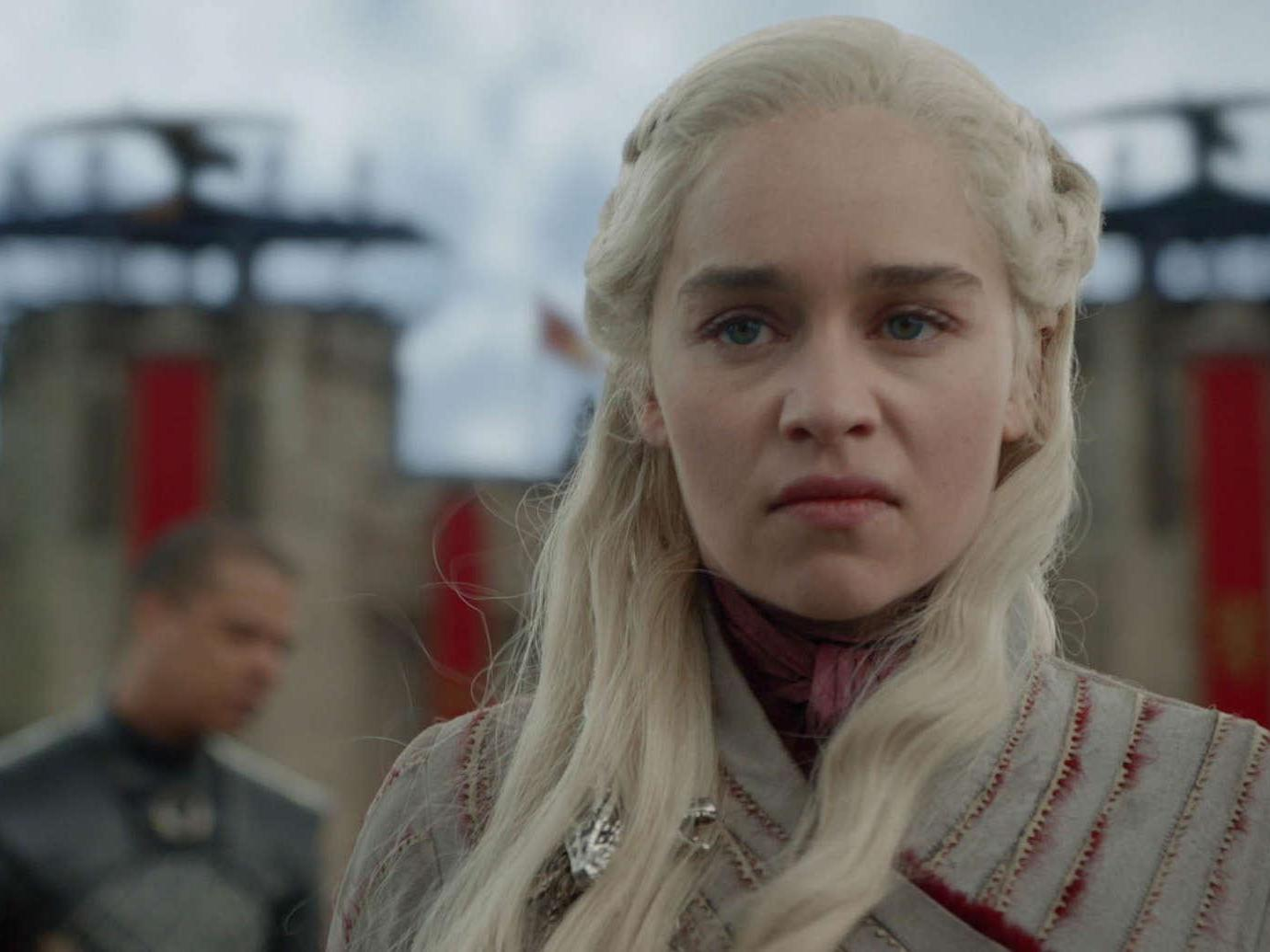 Game of Thrones leak: Season 8 episode 5 and 6 plots