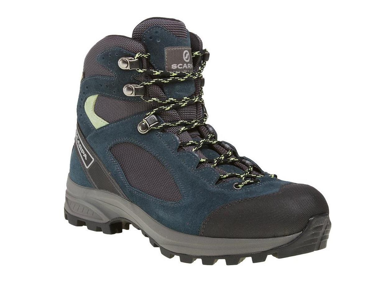 e7f411206f4 Best women's hiking boots and shoes for country walks and mountain climbs