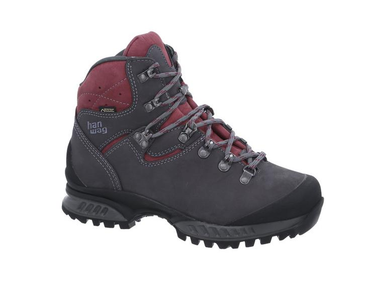 wide fit walking boots discount code