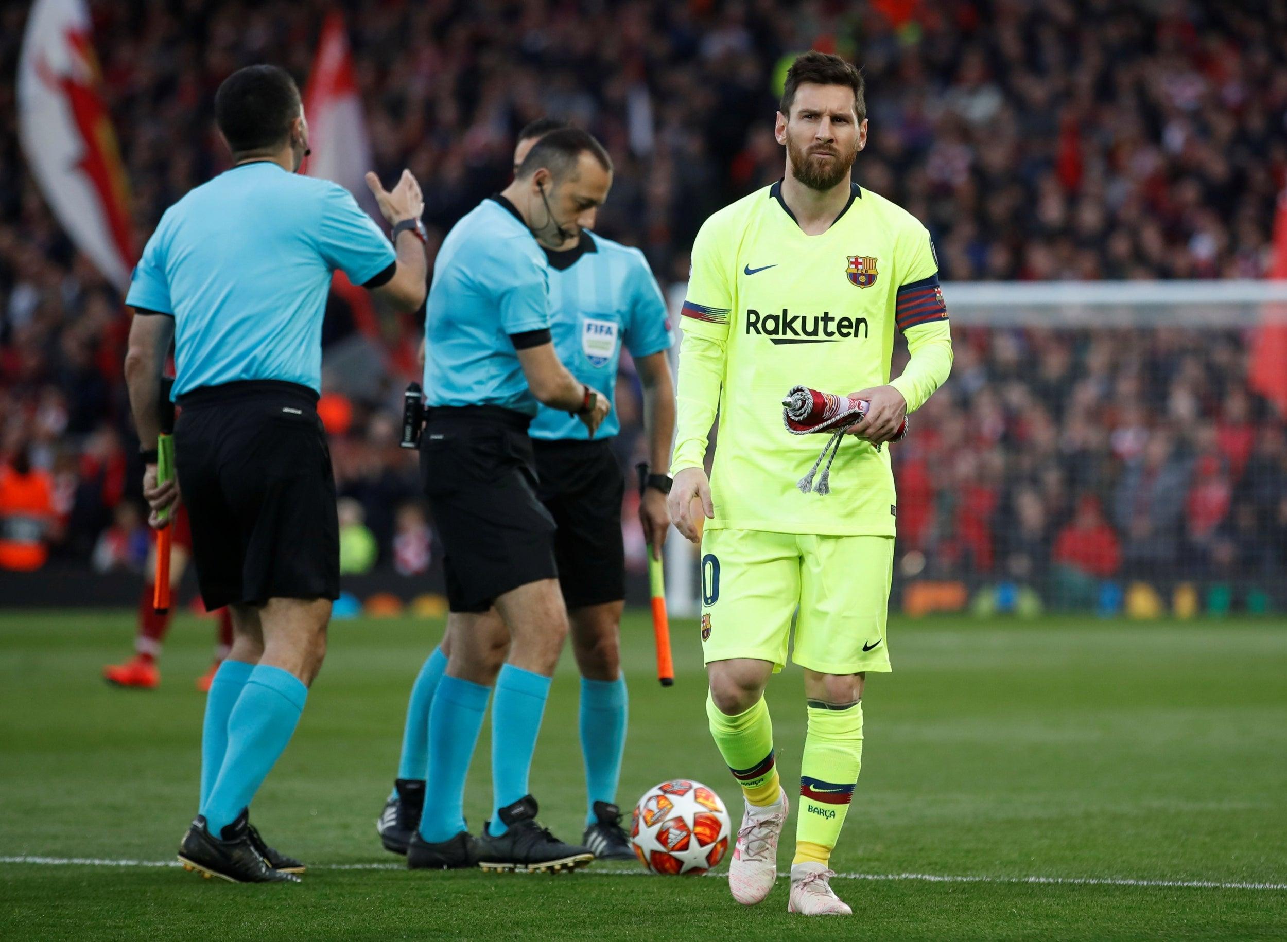 نتيجة بحث الصور عن Barcelona  against Valencia