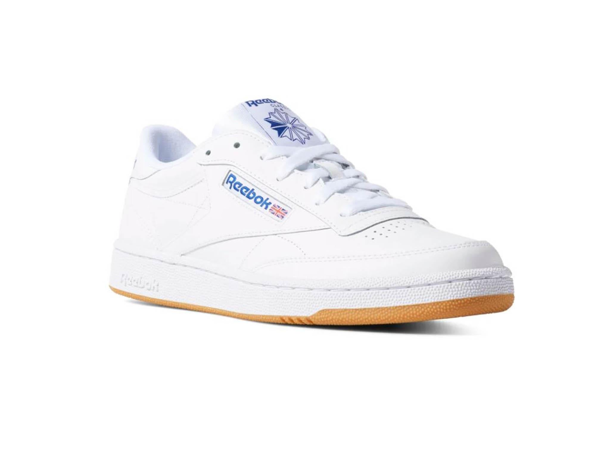 8de41b4b7392b Best women's white trainers: From Adidas Stan Smiths to Vagabond ...