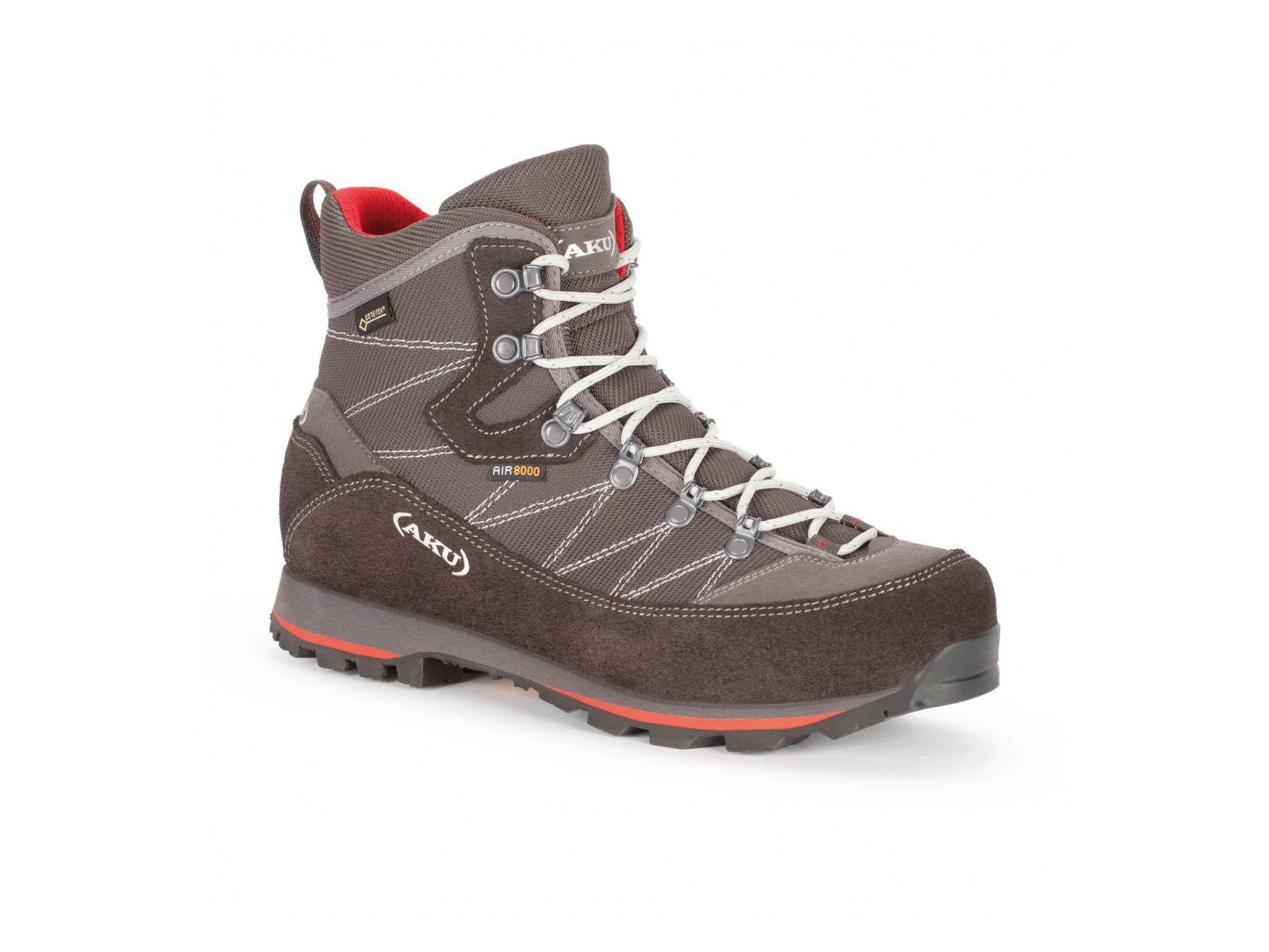 efe068ca4 Best men's hiking boots and shoes