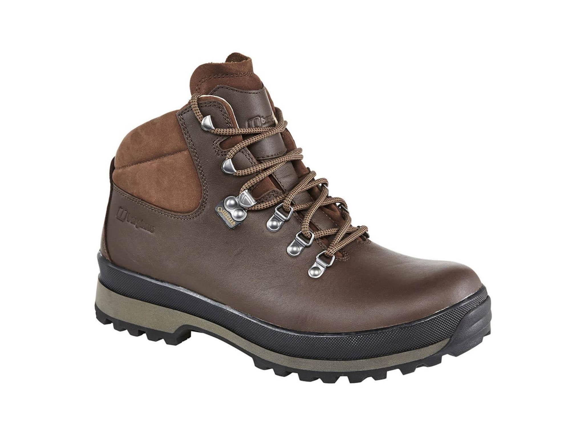 f8996398ab90a Best men's hiking boots and shoes