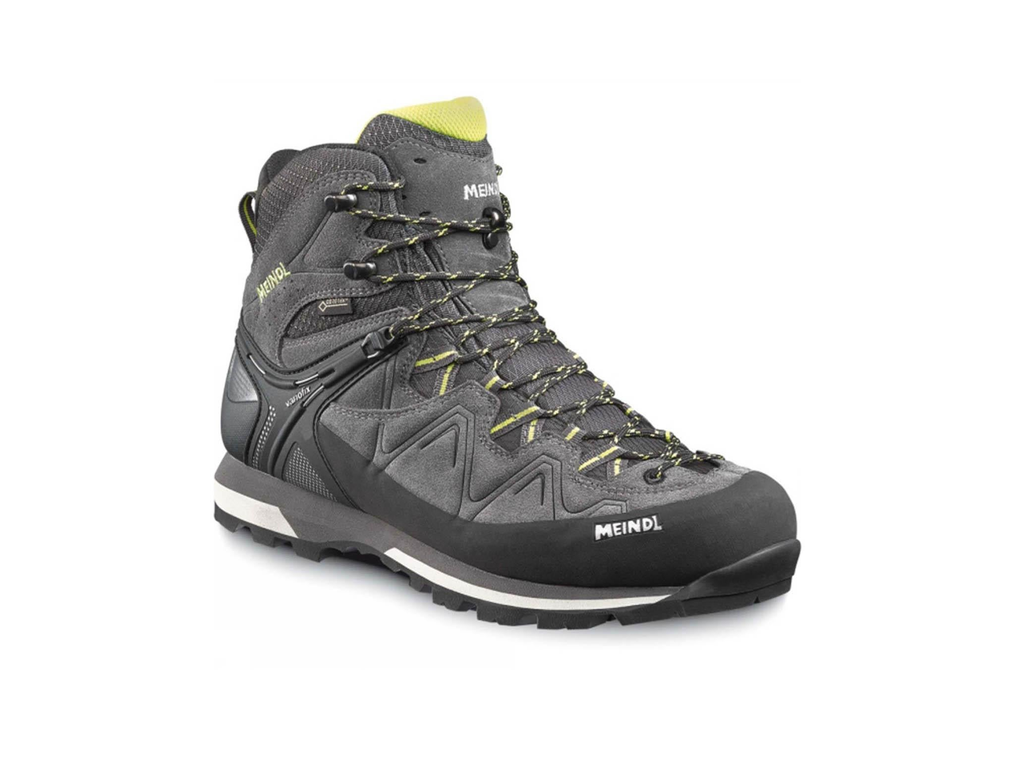 871da626c6a94 Best men's hiking boots and shoes