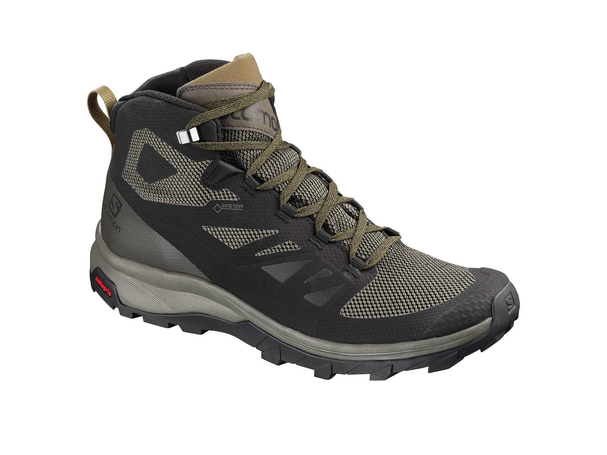1f8866ea5706c Best men's hiking boots and shoes