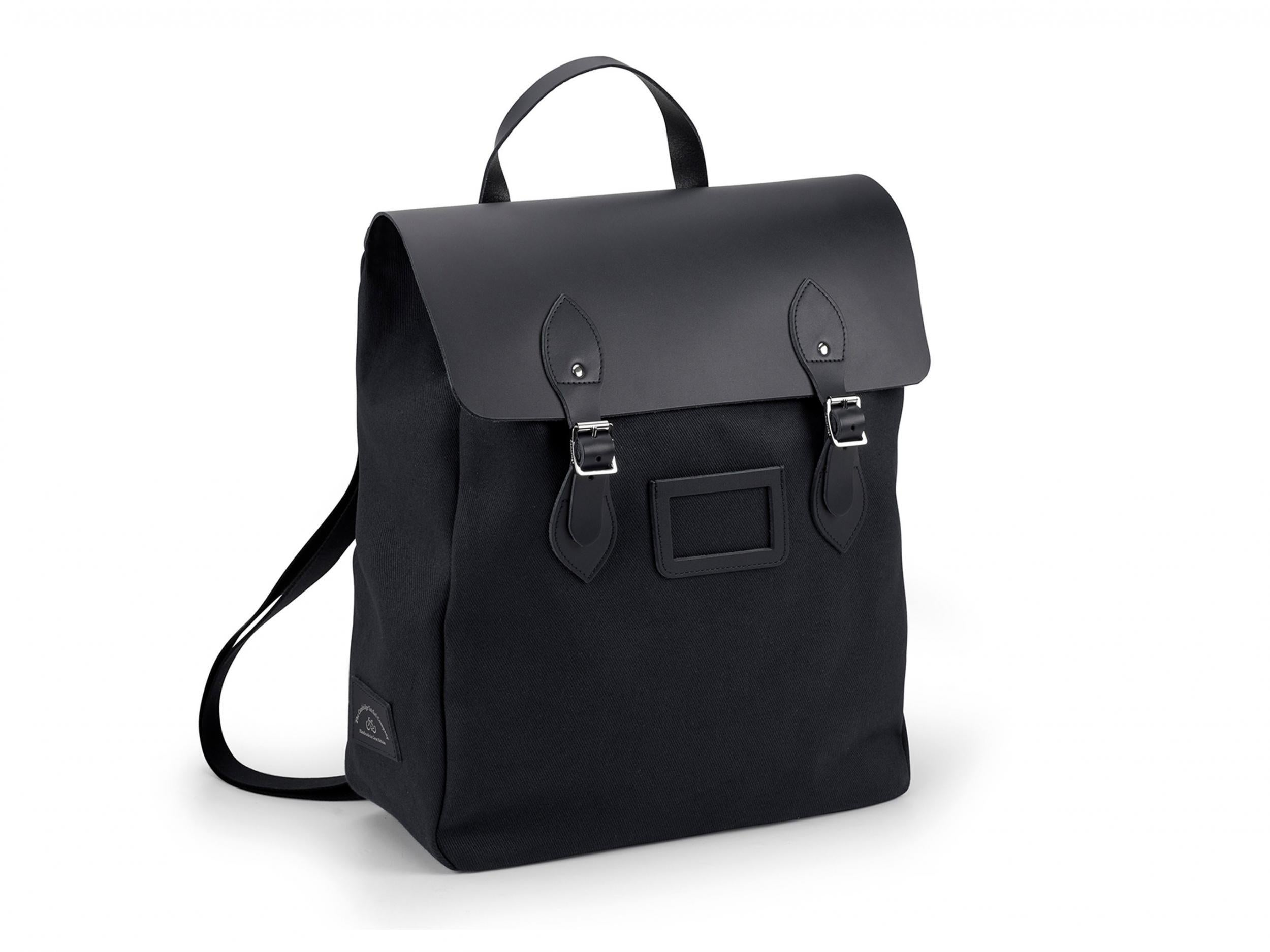 d841650546a Best backpack for men  From work laptops