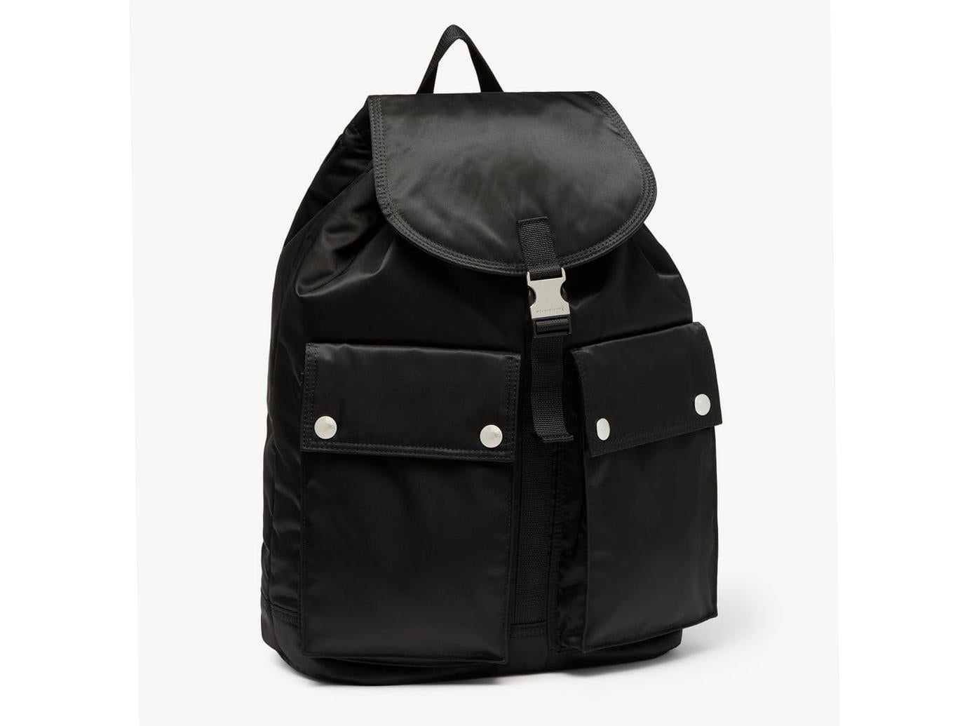 f3ee0de2eaf 11 best men's backpacks perfect for both a weekend getaway and the ...