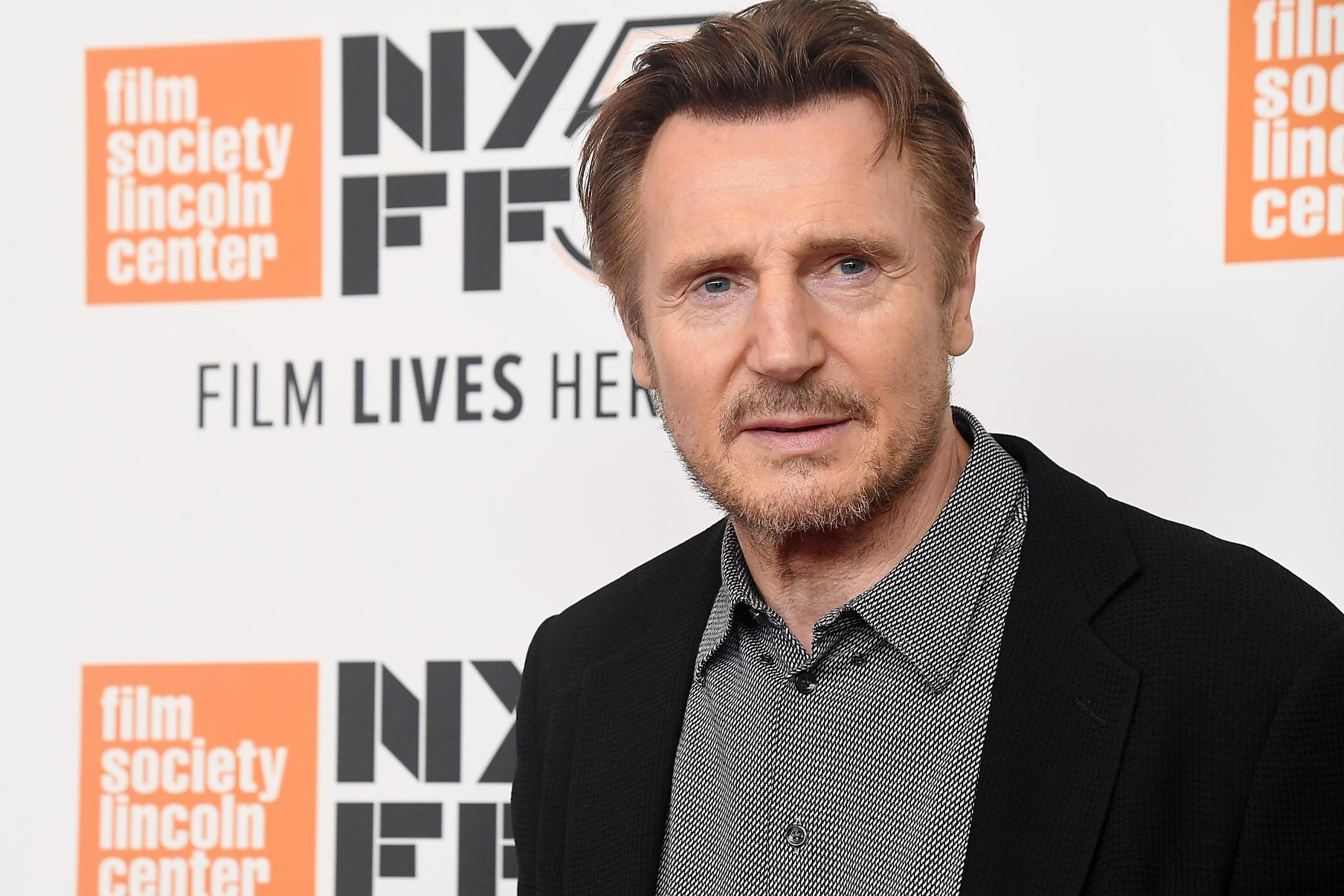 I was the one who broke the controversial Liam Neeson story. Since then, I've learnt something important about 'cancel culture'