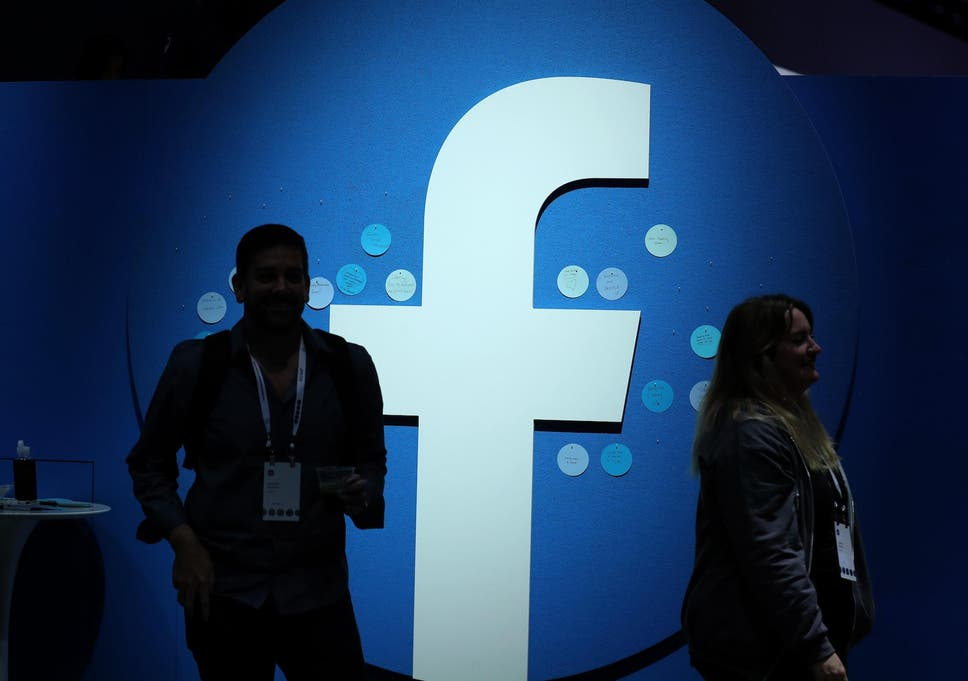 facebook cryptocurrency which did it invest in rumor