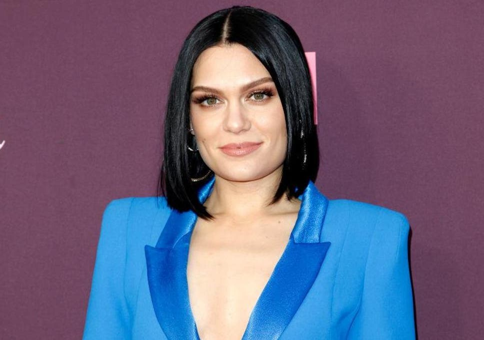 Jessie J announces social media break with Instagram post