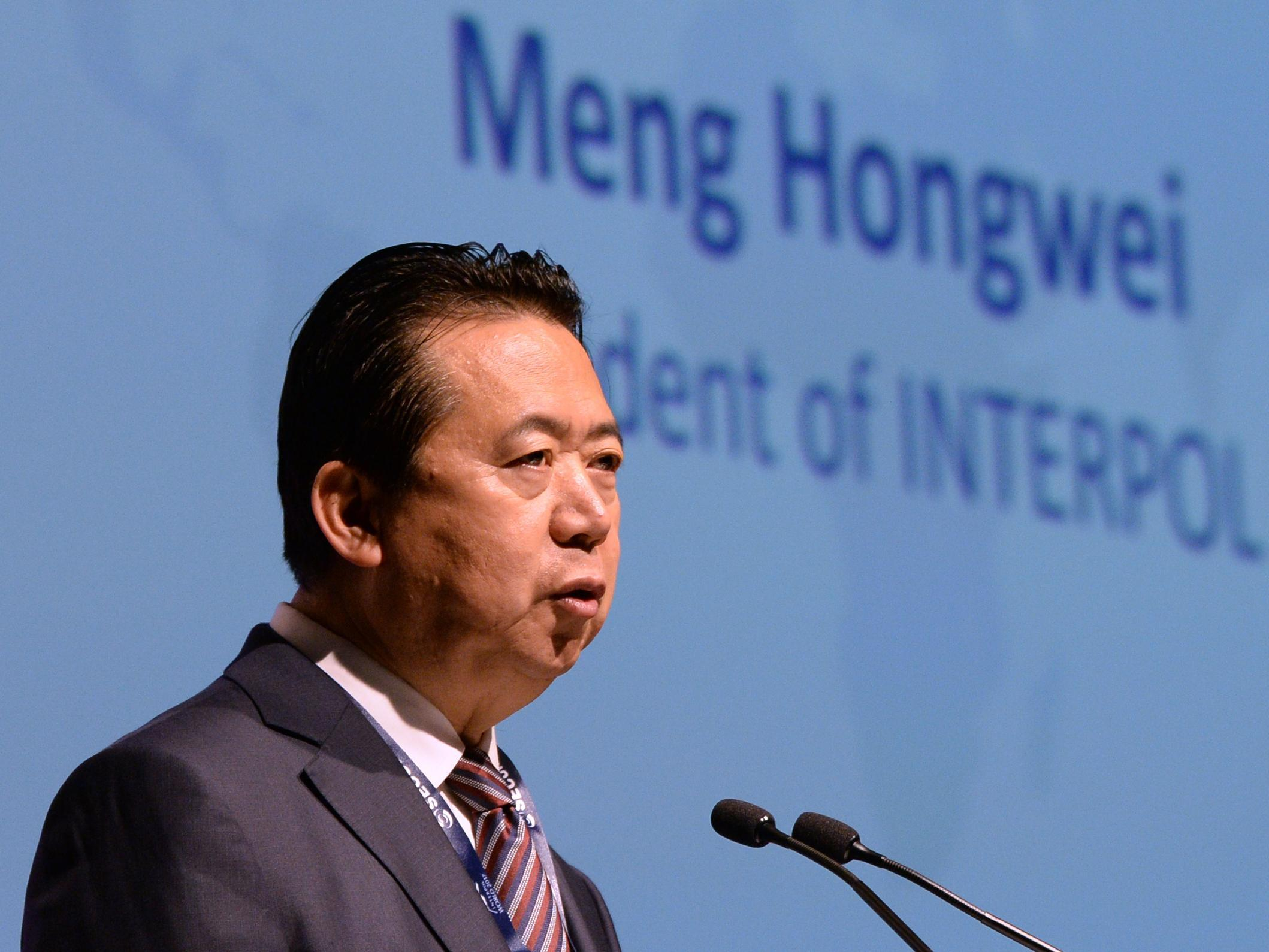 Interpol - latest news, breaking stories and comment - The