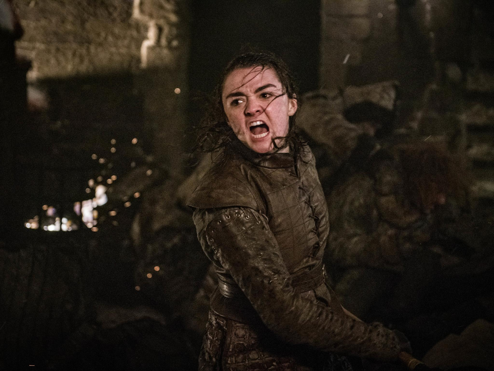 Emmys 2019: Game of Thrones cast earn 10 nominations between them