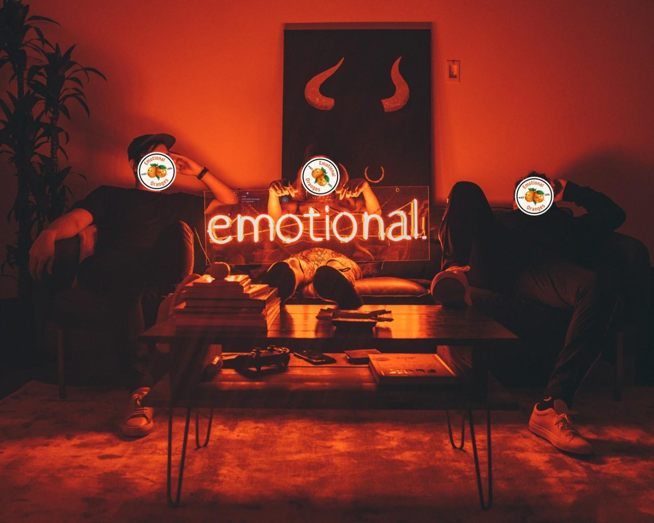 Now Hear This: New music from Skepta, Grace Carter, Collard and Flying Lotus, plus spotlight artist Emotional Oranges