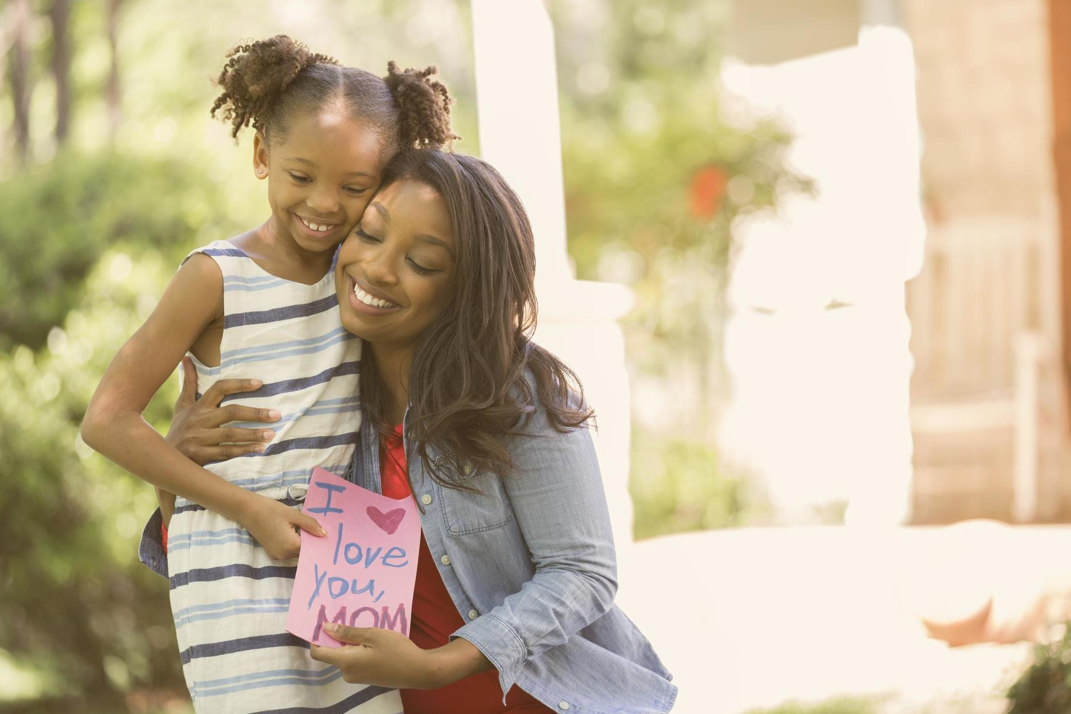 Mother's Day: Why Is The Holiday Celebrated On Different