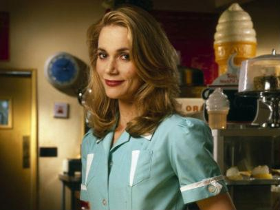 Peggy Lipton dead: Mod Squad and Twin Peaks star dies aged 72