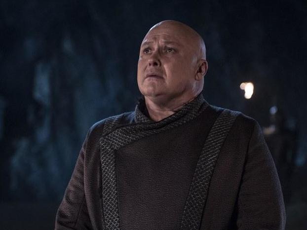 Game of Thrones death list: Who dies in season 8 episode 5