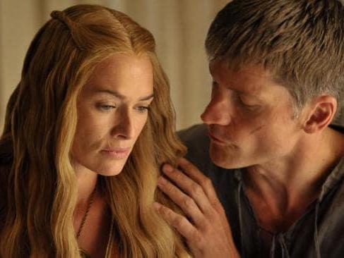 Game of Thrones season 8 episode 5 theories: Valonqar
