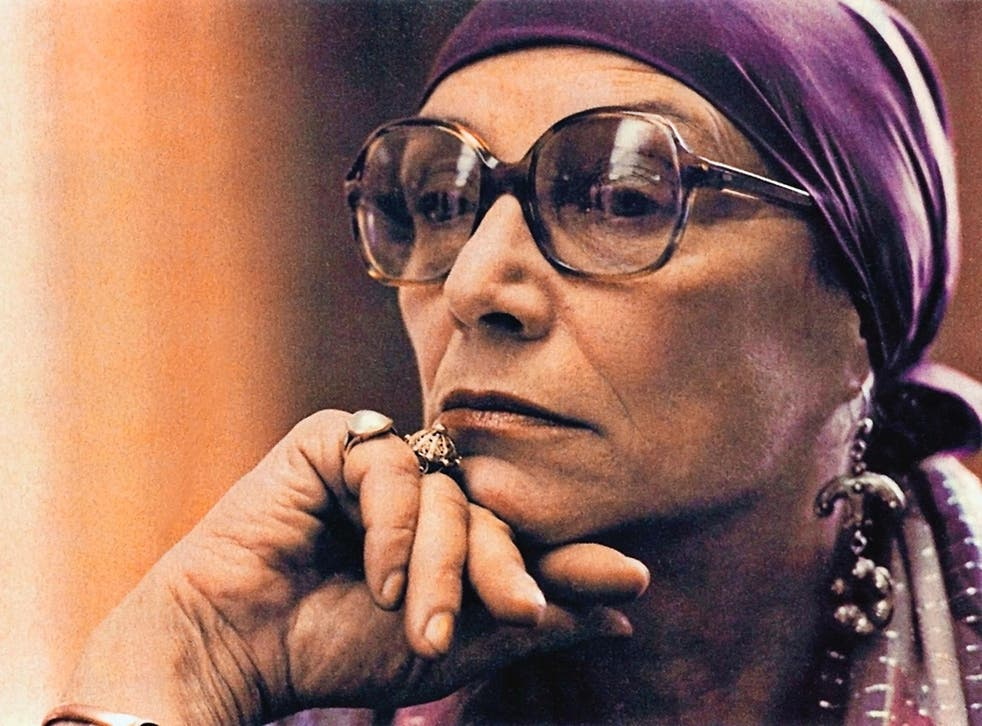 Galina Kmit was a member of the Russian Union of Cinematographers