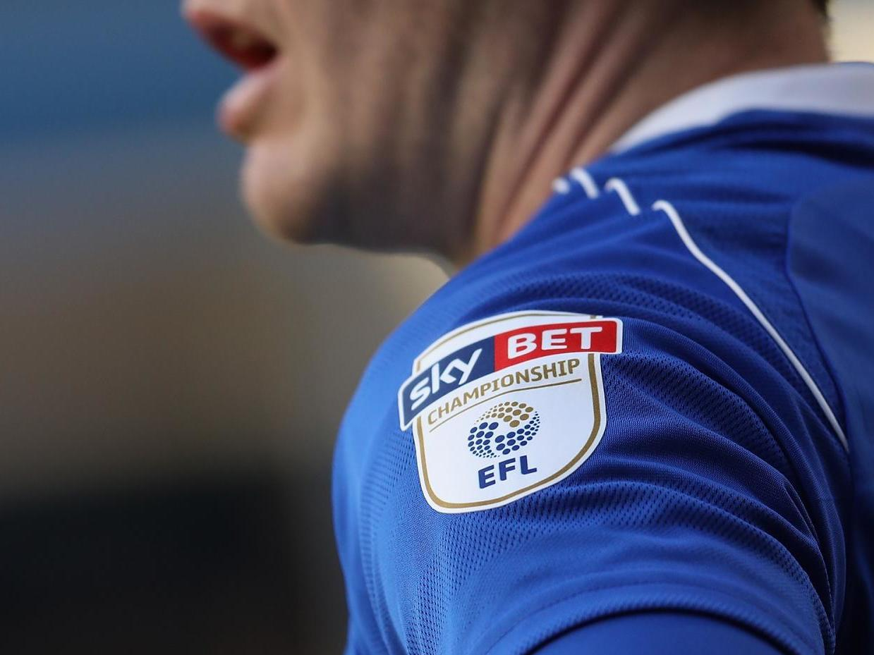 Birmingham City FC - latest news, breaking stories and
