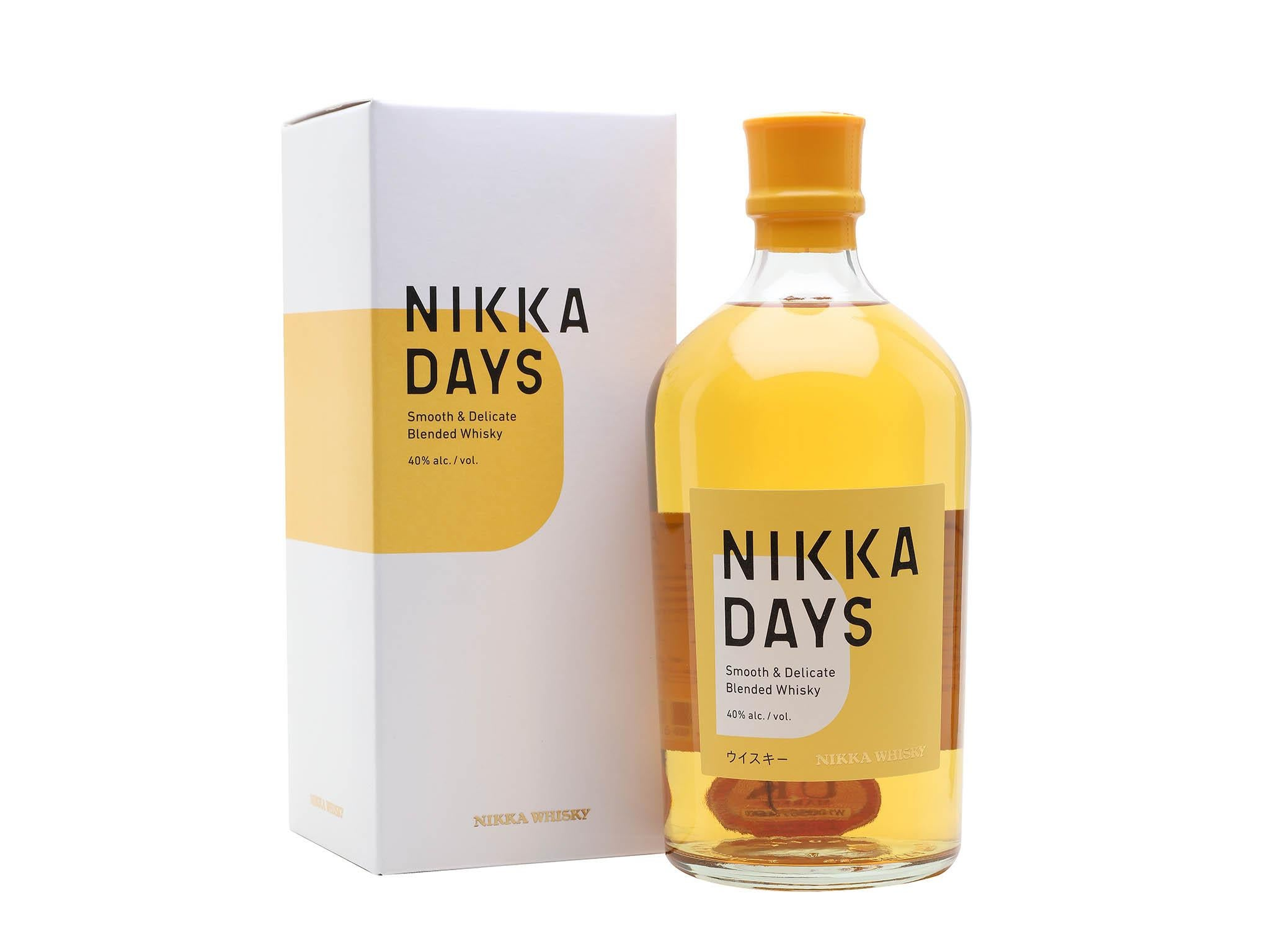 Best world whisky: From Japan to Sweden, find the perfect dram for you