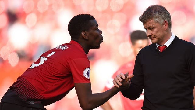 Jack Pitt-Brook runs down the biggest transfer sagas awaiting us this summer and whether they will actually happen or not