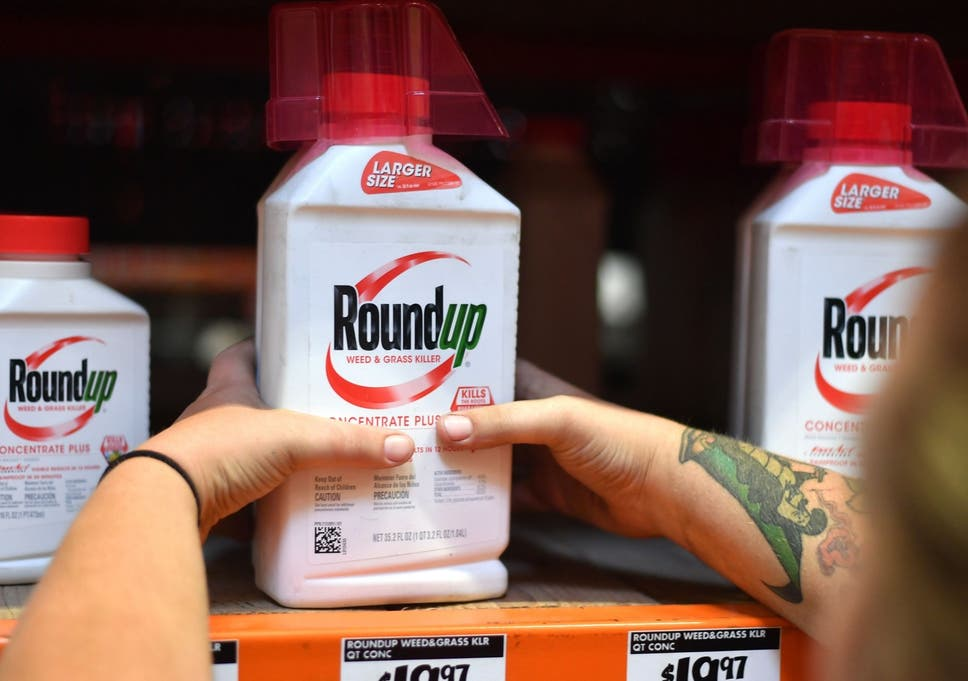 Weedkiller lawsuits: Is Bayer inching towards settlement? | The