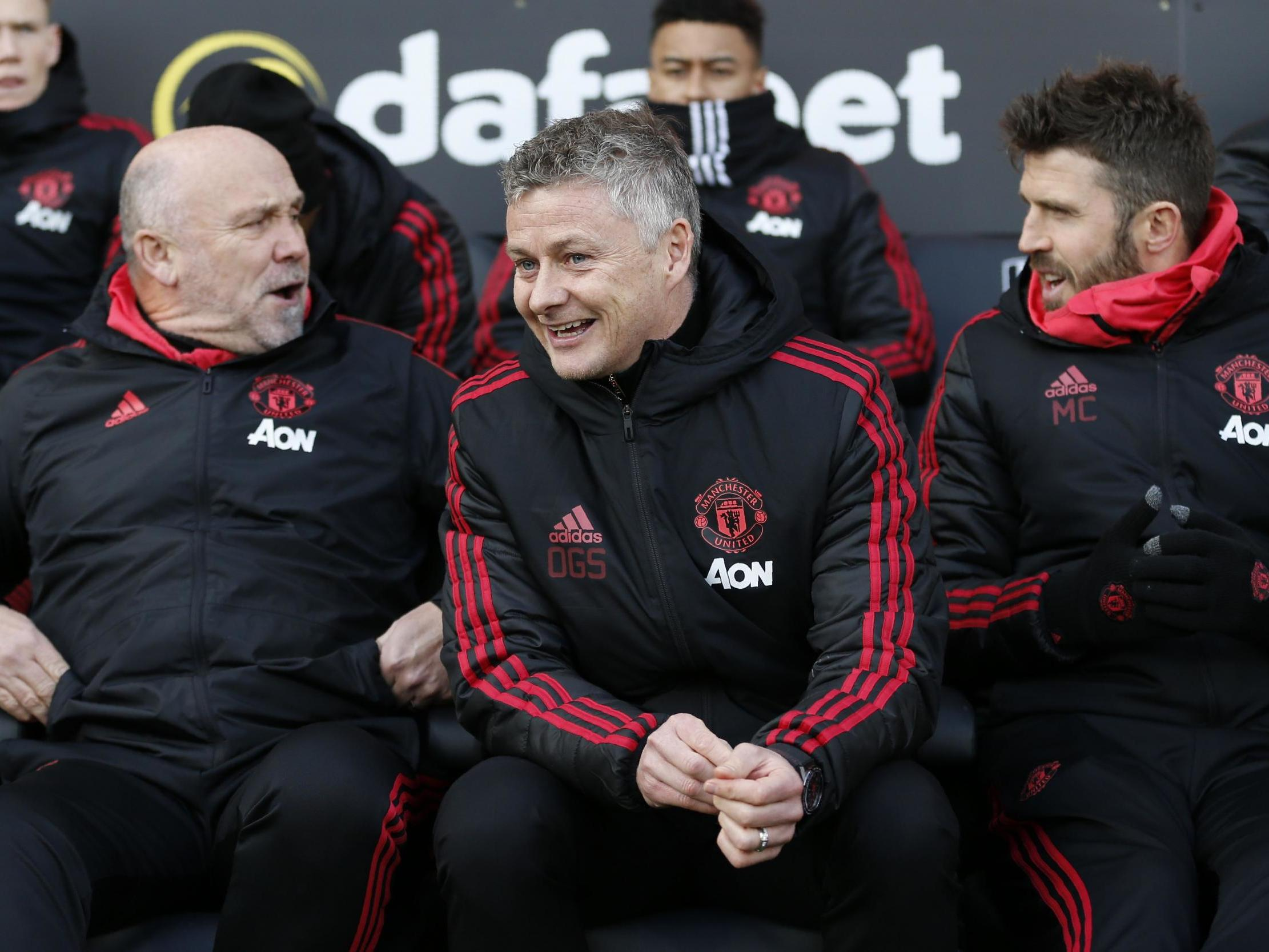 Image result for Mike Phelan