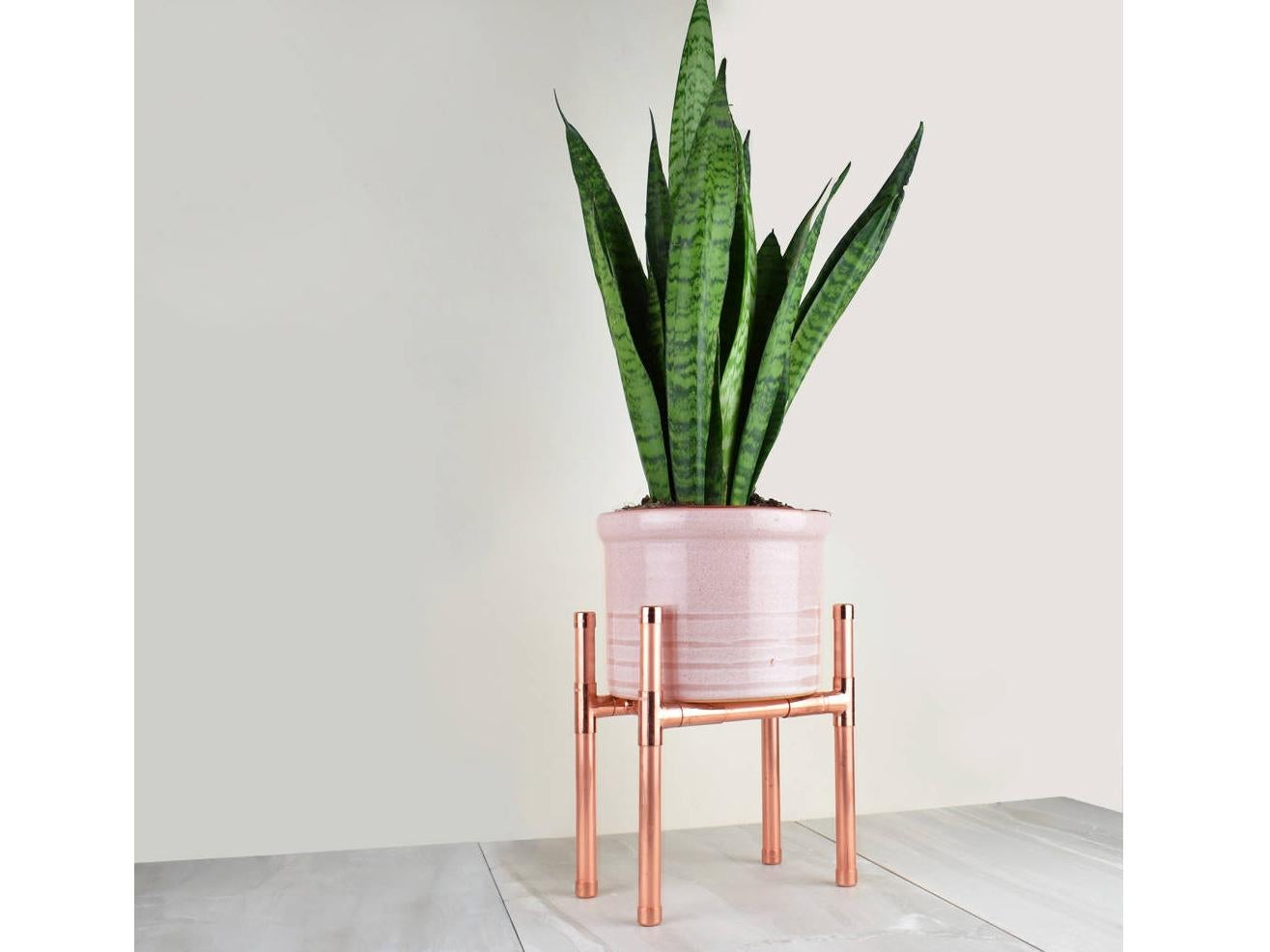 Remarkable Best Indoor Plant Stands Tiered Planters Baskets And Download Free Architecture Designs Jebrpmadebymaigaardcom