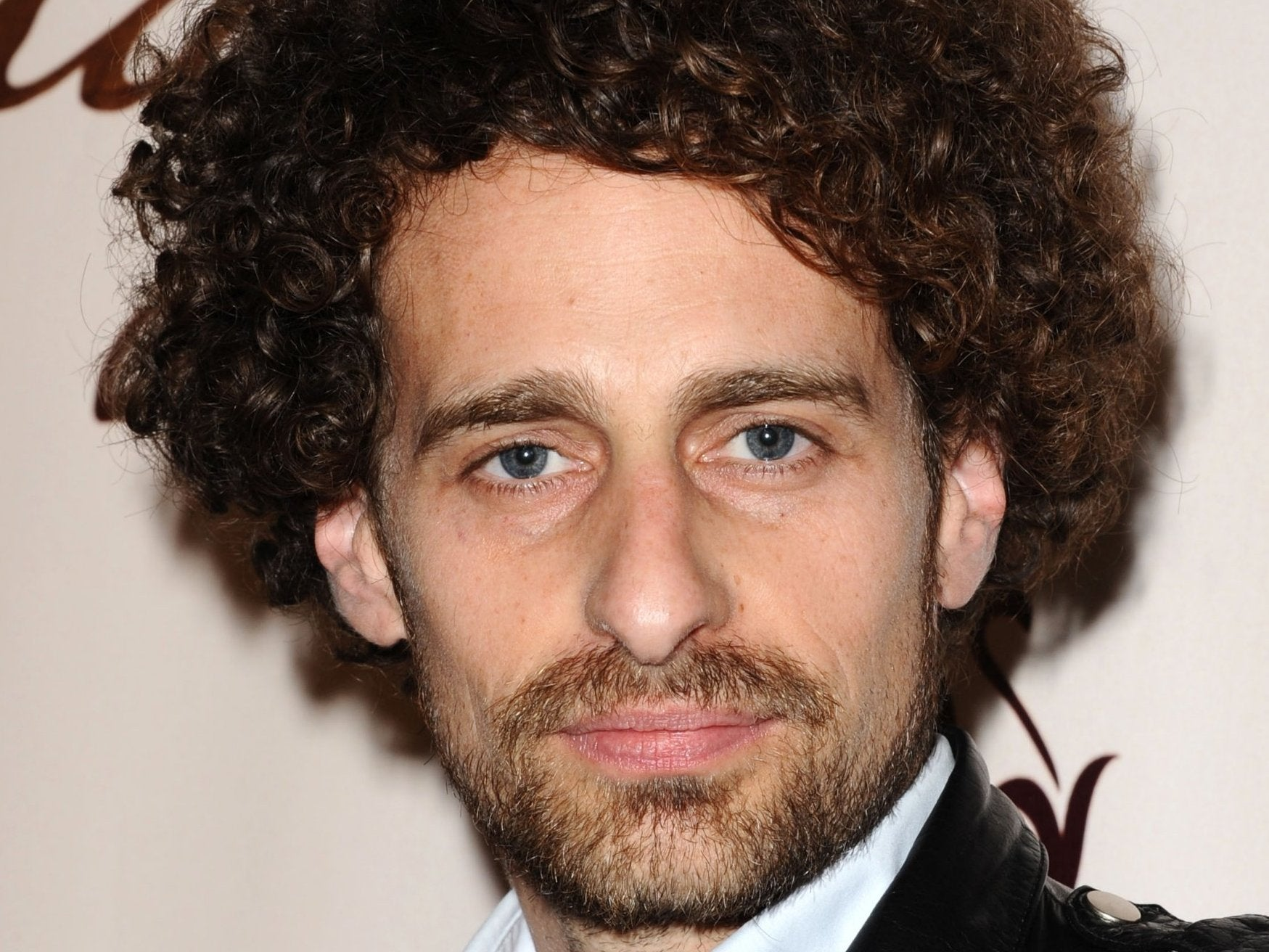 Isaac Kappy death: Thor and Breaking Bad actor dies, aged 42