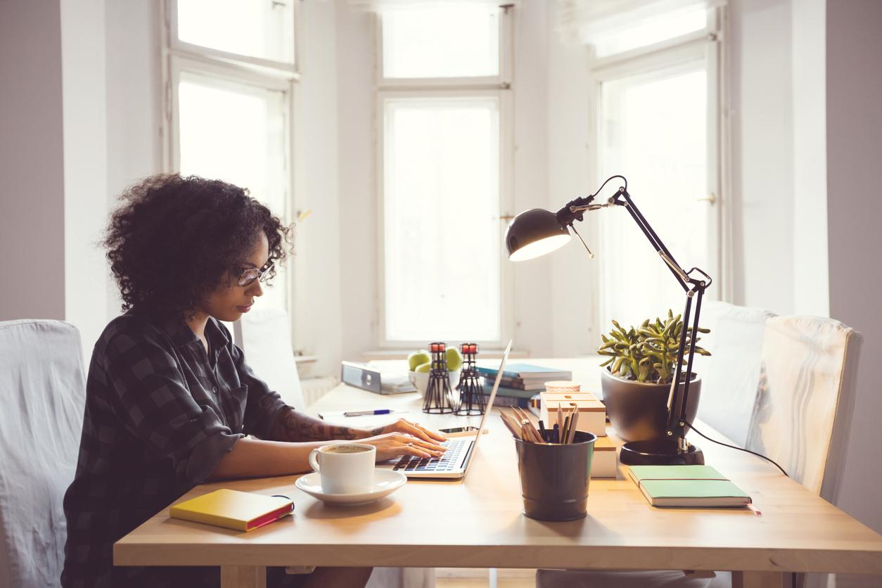 National Work From Home Day 2019: When is it and who can take part?