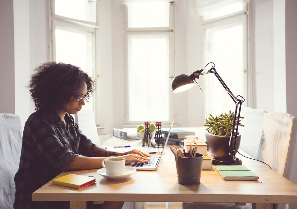 National Work From Home Day 2019: When is it and who can take part ...
