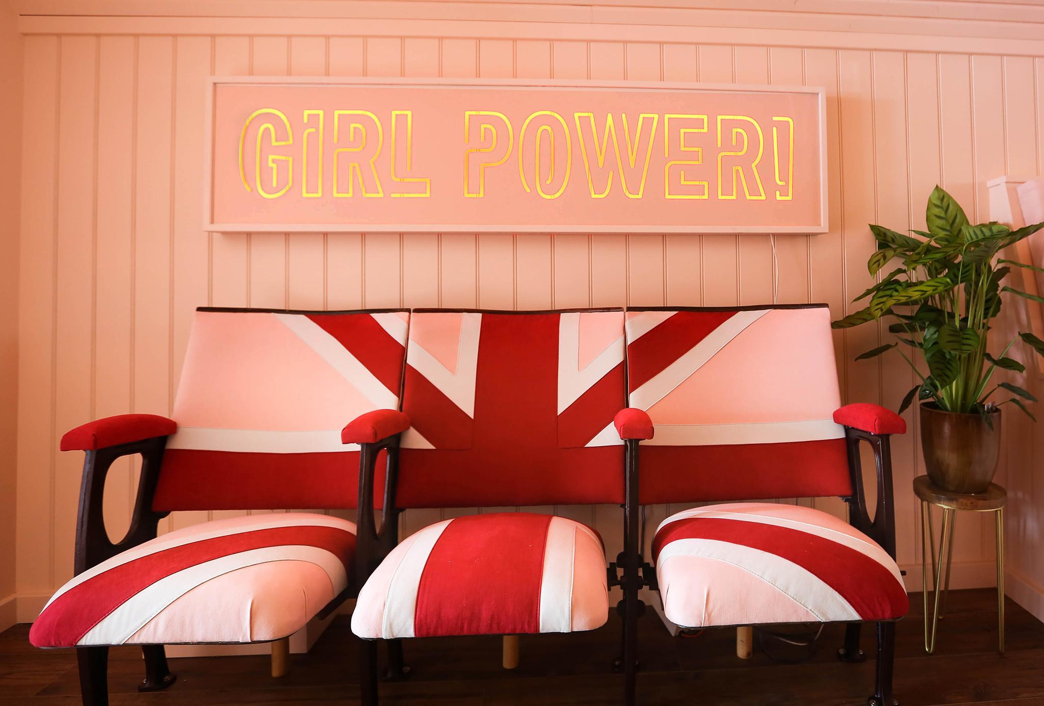 How to spot hidden cameras in Airbnb rental properties | The