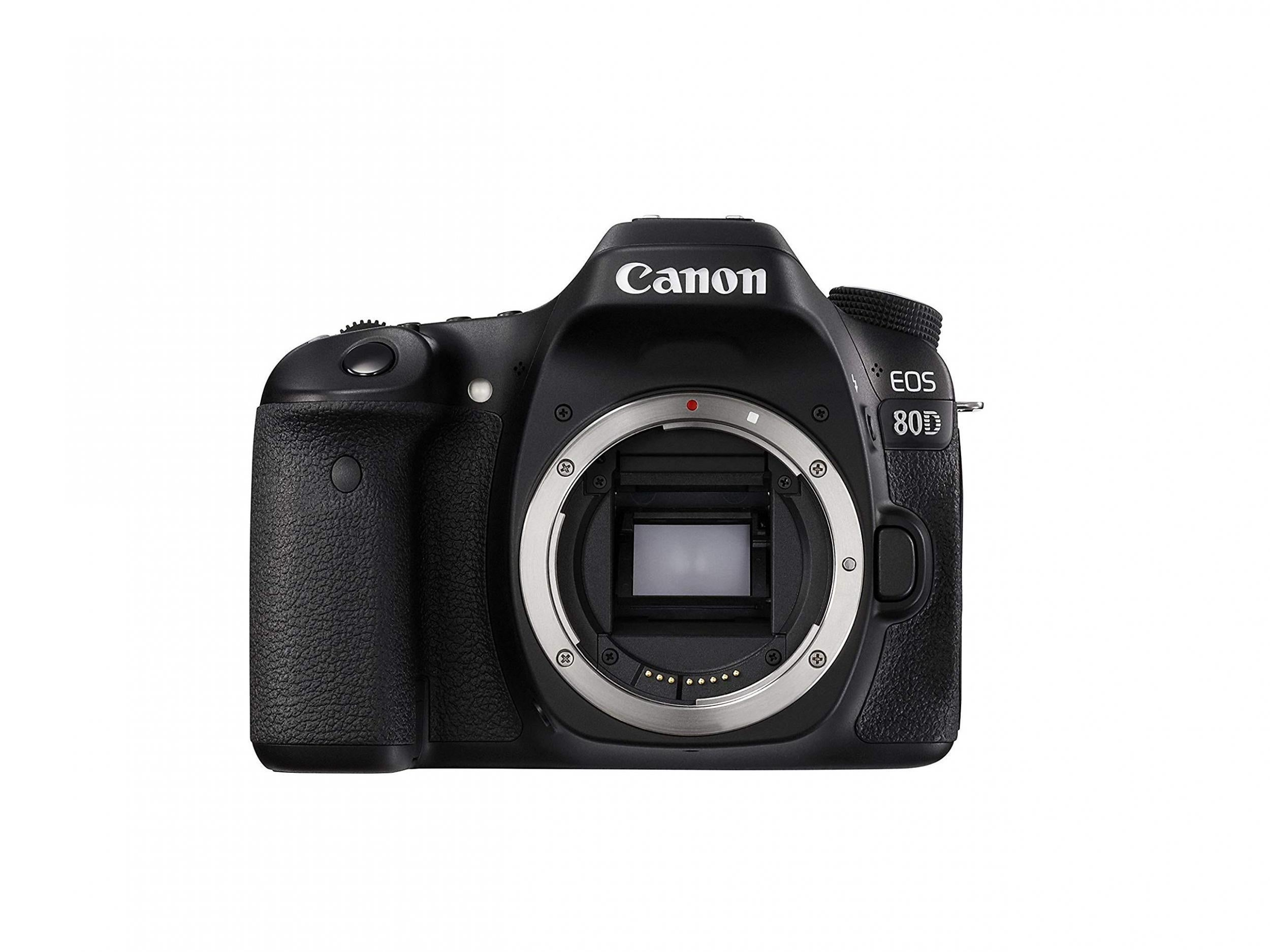a2e63e7189f Best DSLR camera for all budgets and skill levels, from beginners to  professionals