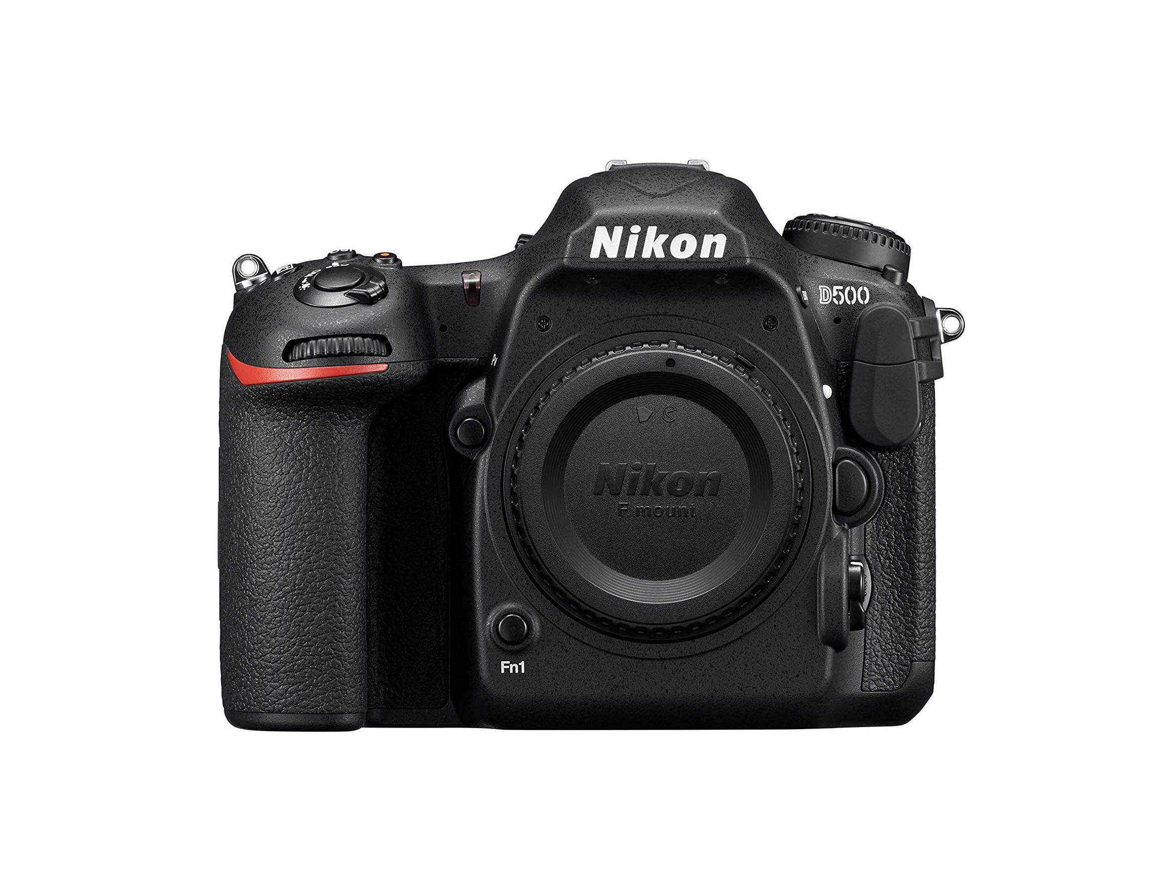 Best DSLR camera for all budgets and skill levels, from
