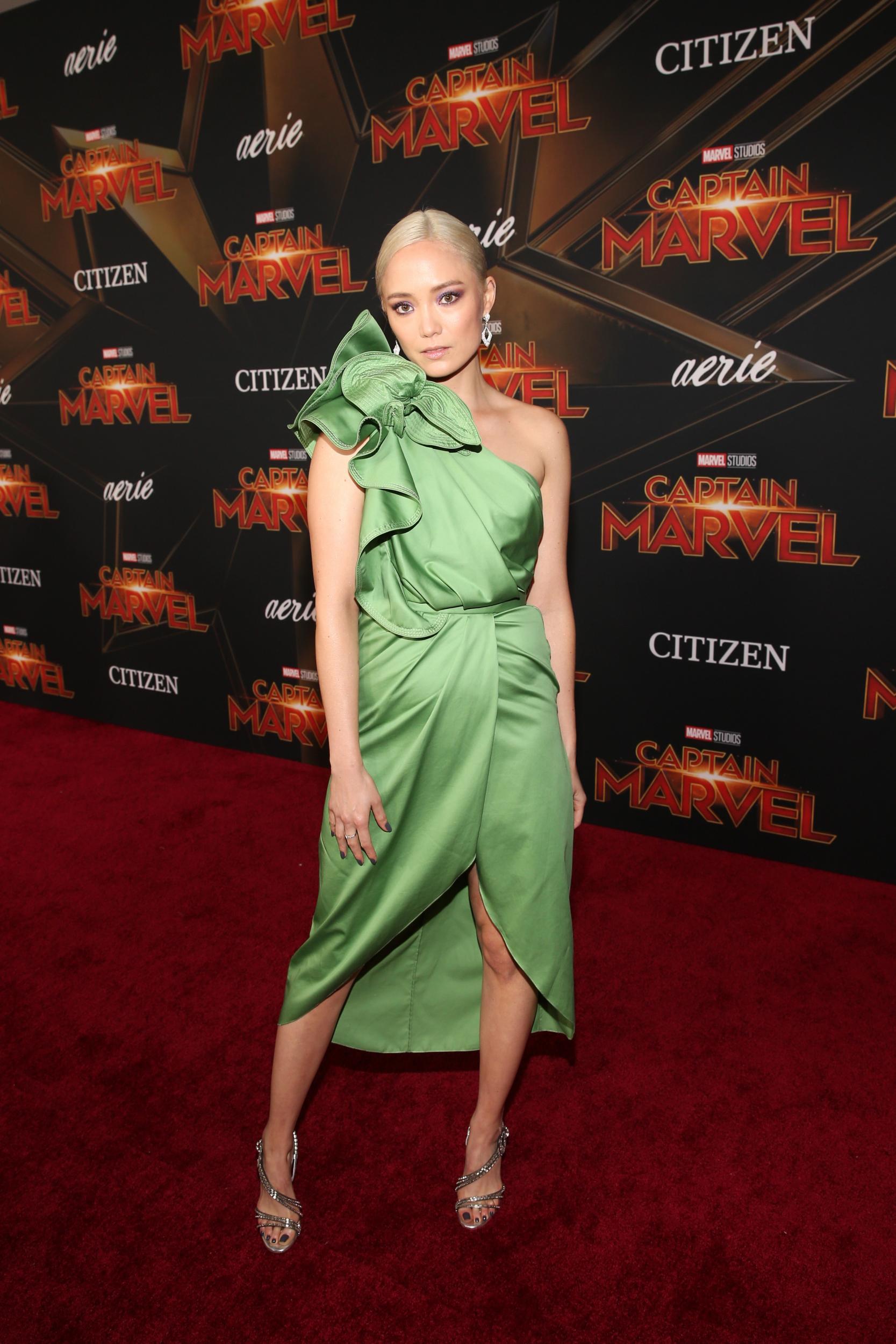 Black Mirror season 5: Netflix cast includes Miley Cyrus, Andrew