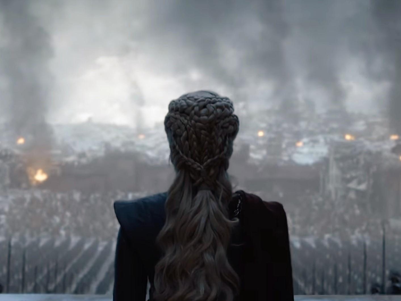 game of thrones season 6 episode 3 stream german