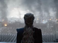 Game of Thrones: One million people sign petition asking HBO