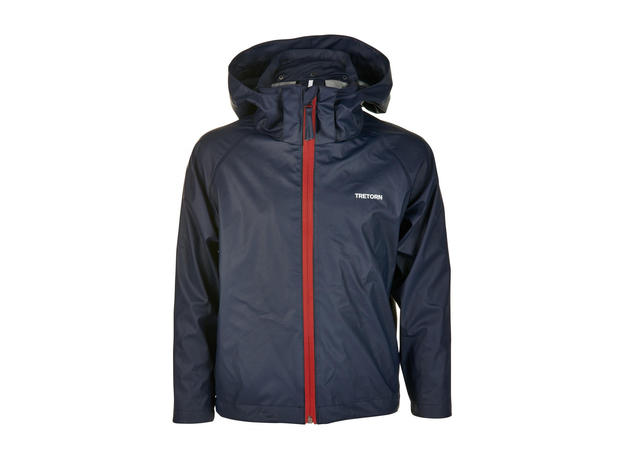efaec2dd Best kids' raincoat: Waterproof jackets, pac-a-macs and coats to keep  children dry in showers and downpours