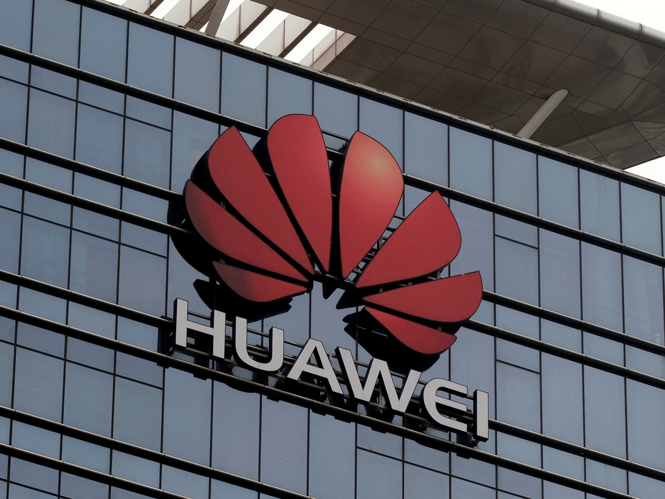 Huawei has secret 'backdoor' into major European telecoms firm, spy agency reportedly says