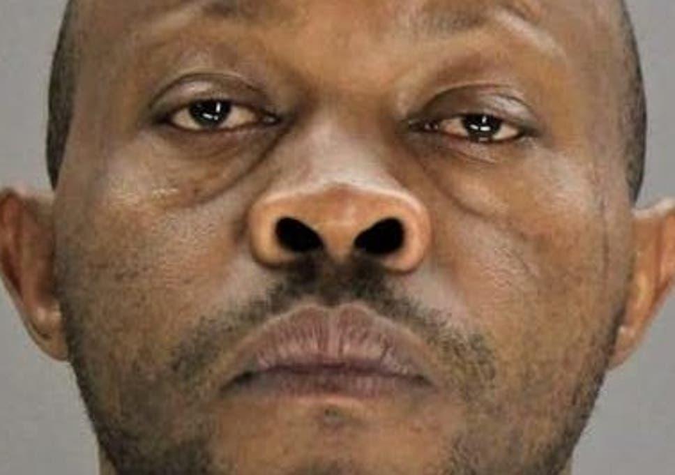 Billy Chemirmir: Healthcare worker accused of murdering 12 elderly
