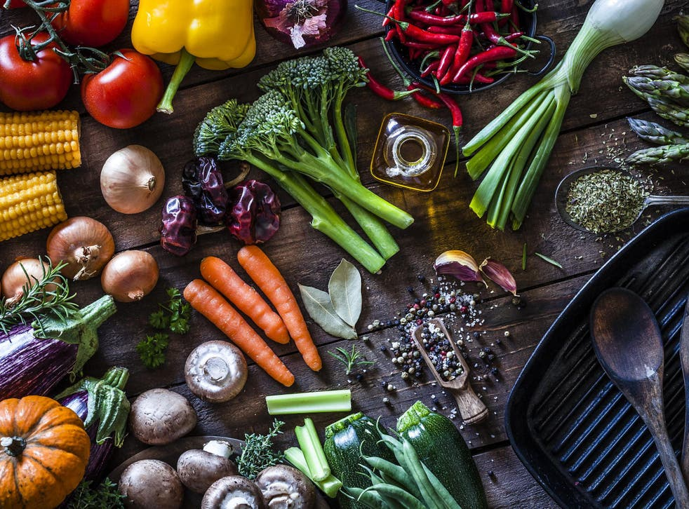 The current, non-compulsory guidelines for a meat-free day are too weak, the Soil Association says