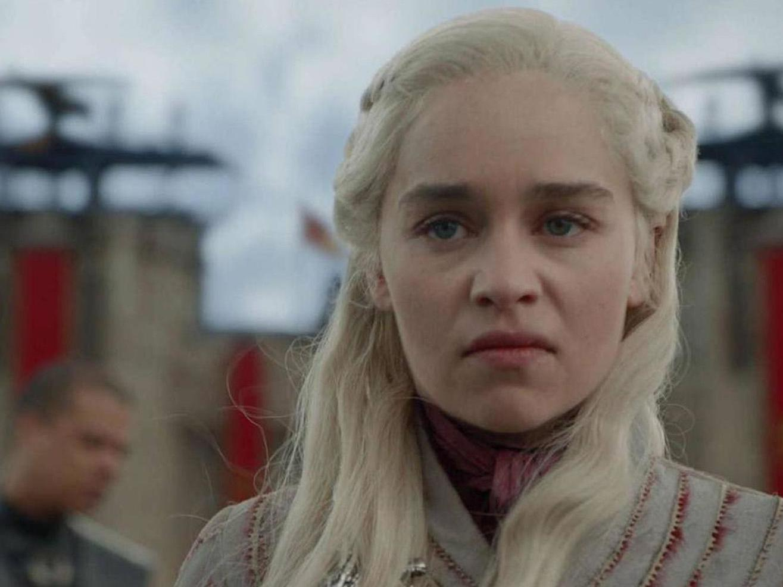 Game of Thrones prequel: George RR Martin making House Targaryen series