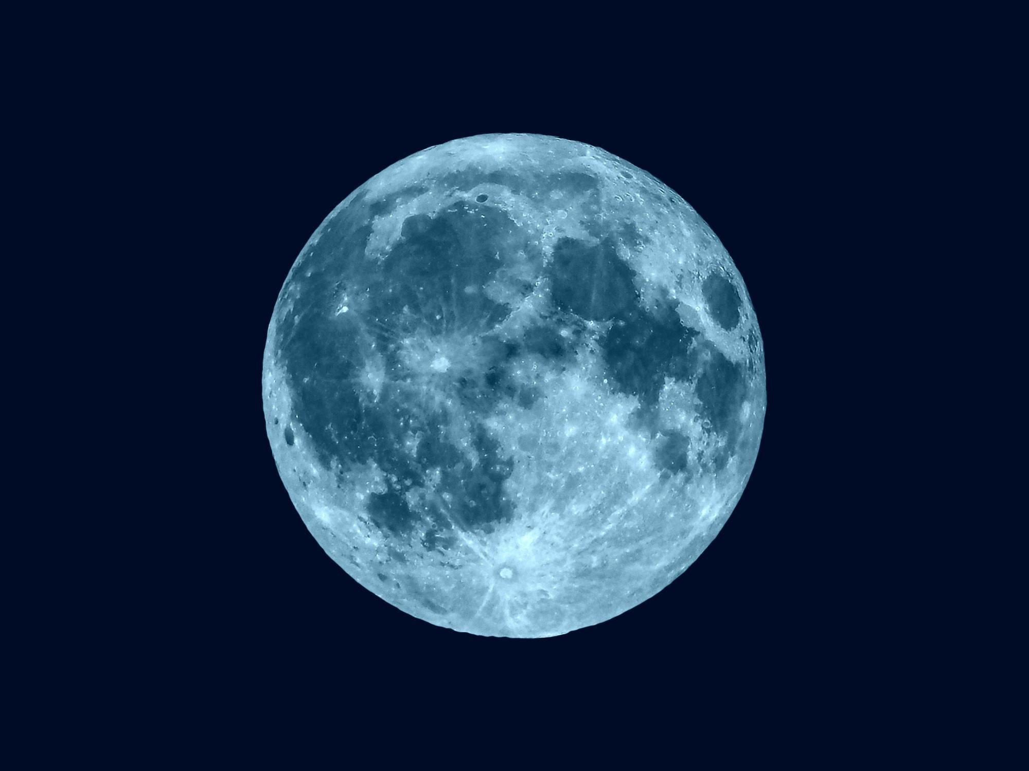 Blue Moon dating agency Kontakt lässige Datierung